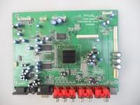 Original lct27 motherboard e3761-059020 hy684-8205-dst v270b1-l01 screen