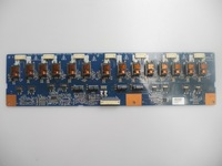 Original screen high voltage board cpt vit68001.94 320wf01sc vit68001.94-l2