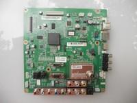Original changhong 3d42738i motherboard juc7.820 . 00039621 screen s42ax-yd13 yb09