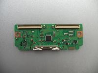 Original lc370wxe-sbv1 logic board 6870c-0305a
