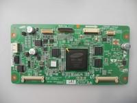For samsung   plasma s42ax-yb02 screen logic board lj41-04461a lj92-01432a