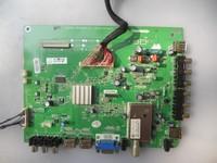 Original chuangwei 46k03hr motherboard 5800-a8m460-0030 lc470wue sc v1 screen