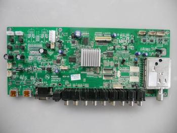 Konka lc42gs80dc motherboard original msd289 35013925 lc420wun sb d2 screen