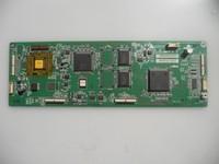 Original tpf042c106060uf-01 screen logic board nd99700-0044 tpb-x . v0
