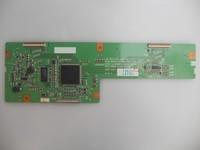 Original lc420w02-sla2 slc2 logic board 6870c-0100a