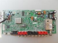 Original chuangwei 32l01hm motherboard 5800-a8m190-0020 lk315t3lz54 screen
