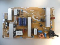Original  for SAMSUNG   la40d550k1r power board bn44-00440a ps1v231411a