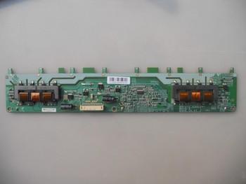 Original  for SAMSUNG   screen high voltage board ssi320-4uh01