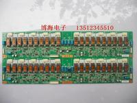 For samsung   lta400w2-l01 screen high voltage board 24v40w2s hip0212a rev4-2