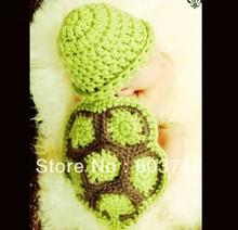 wholesale crochet bandana