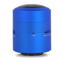 A-2 wireless bluetooth nfc belt resonant sound speaker new arrival large