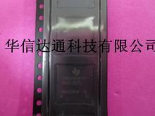 OMAPVOX (D6811BZVL) smartphone CPU CPU chip   50PCS