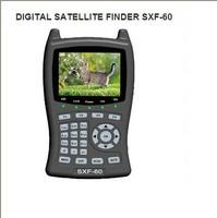 Satellite Finder Sxf60