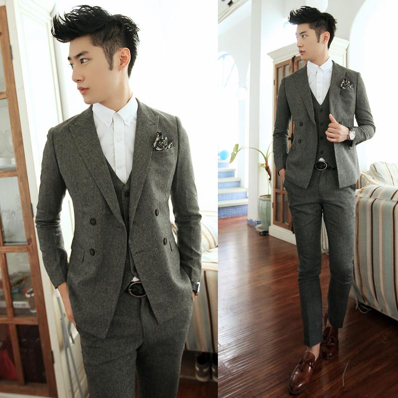 popular mens silk blazers aliexpress
