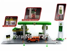 wholesale die cast model