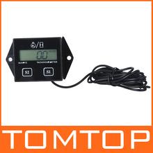 wholesale hour meter
