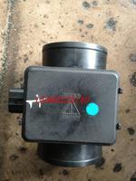 Polymax MAZDA fp air flow meter scrap    FP39-13-215 E5T52071A   mass air flow sensor