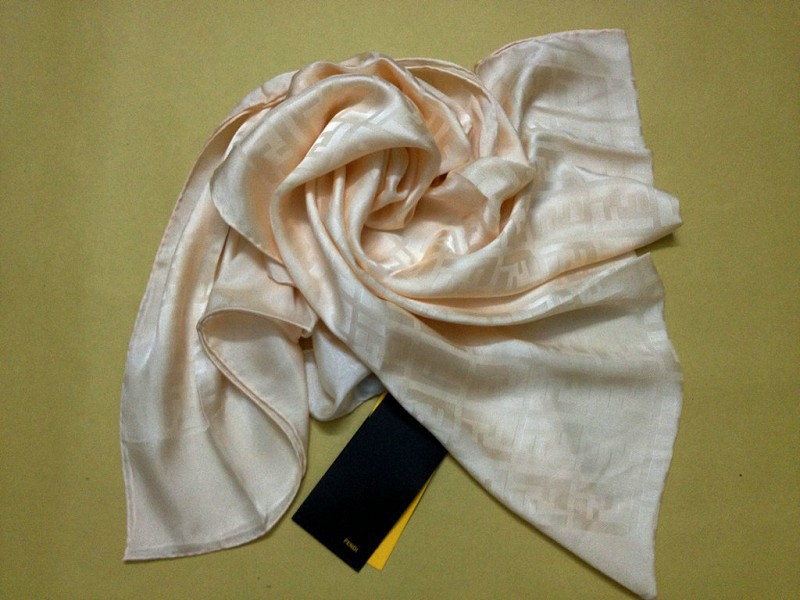 new 2013 Brand New Women's Fashion Long large Soft Shawl Stole silk Scarf Gradient scarf wraps gray color(China (Mainland))
