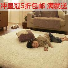 wholesale sofa bed mechanism