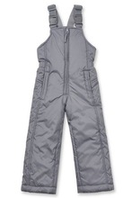 kids trouser reviews