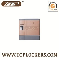 white locker/ 8 colors for your choice with abundant DIY installing ways/ free shipping