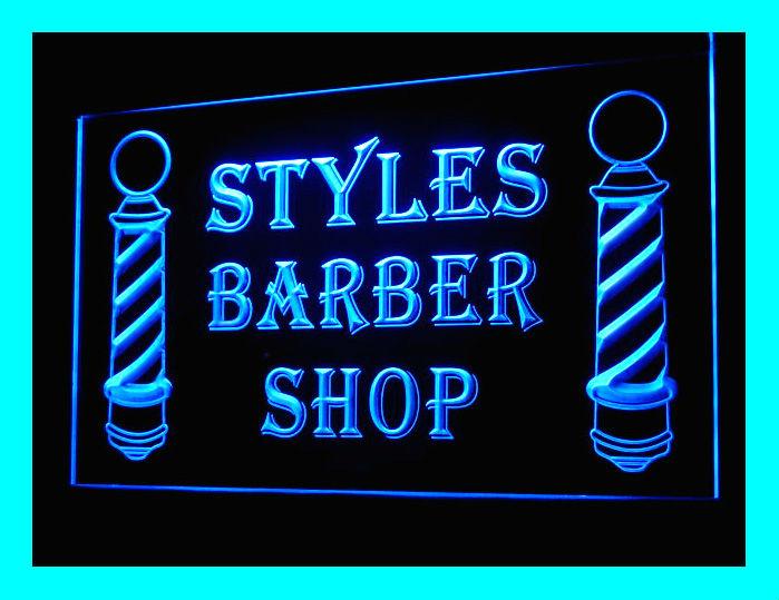 160094B Styles Barber Treatment Hairdresser Hair Coloring Hair Design