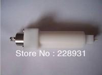 Mindray BC3000 BC5500 BC5380 BC1800 10ML Syringe,Plastic