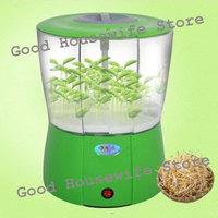 Household Use Automatic Bean Machine