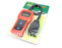 Best price for U380 OBDII Engine Light & Trouble 100% Original Code Reader Tool