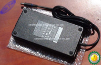 Hot sale Laptop adapter used for DELL 19.5V 12.3A 240W  Precision M4600 M4700 M6400 M6500 M6600 M6700