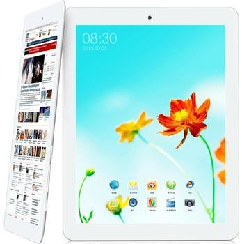 Taipower P98HD quad-core (16G) 9.7 inch tablet shipping retina screen HD RK3188 Sport 2048x1536