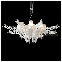 "D100cm/39.4""Erich Ginder Mansion Chandelier Ceiling pensile droplight"