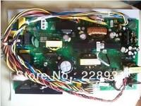 Mindray CD5500 CD5300 Power board