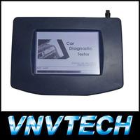 Digiprog 3 Odometer Programmer With Full Software v4.82 Digiprog3 Digi prog 3
