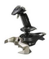 Saitek cyborg v1 flight joystick v . 1
