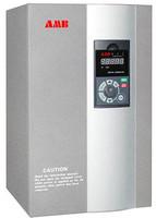 AMB300-132P-T3 ac frequency converter 50hz 60hz