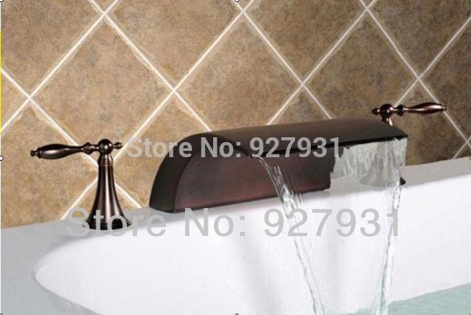Robinetterie Salle De Bain Bronze : robinetterie salle de bain bronze ...