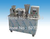 100 type automatic dumpling machine, automatic dumpling machine, lace dumpling machine