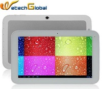 "Allfine 11 Metal Cover Tablet PC 11.6"" Fine11 Wide RK3188 Quad Core Cortex-A9 Android 4.1+1366*768 5MP+32GB ROM External 3G BT"
