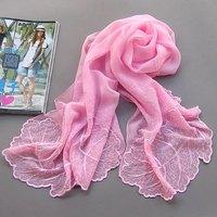 2013 fashion Silk scarf mulberry summer sunscreen mulberry silk