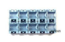 wholesale pcs electronic