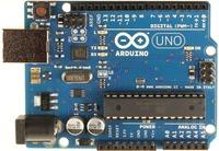 UNO R3 ATmega328P ATmega16U2 2012 Version Free USB Cable for Arduino IDE