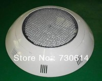 Factory Out-let LED Swimming Pool Light 30W RGB With Remote Controller,SMD501leds,AC12-24V IP68,CE&ROHS, FEDEX DHL Free Shipping