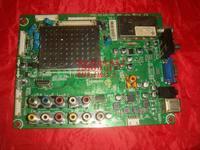Original Hisense tlm42e01 bom2 150861 motherboard rsag7.820 . 4182 lc420wue screen