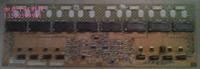 Original V144 4h . v1448.291 b1 high pressure plate