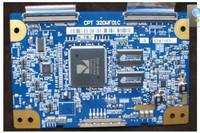 Original Logic board cpt 320wf01c vb vc vd wb