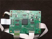 Original 50 x4 logic board ebr37284601
