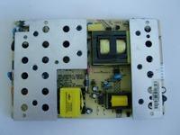 Original Konka lcd lc40gs60dc power board kps220-01a 34006267