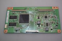 Original Original v420h1-c07 logic board warranty 90