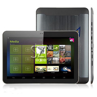 Free ship - Pipo M9 / M9 Pro 3G Quad Core 10inch GPS Tablet PC FHD HFFS Screen 2G RAM 32GB Android 4.2 Dual Camera Bluetooth